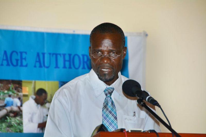 Deputy-Chairman-of-BOD-Adrian-Gabriel-addresses-the-audienceresult