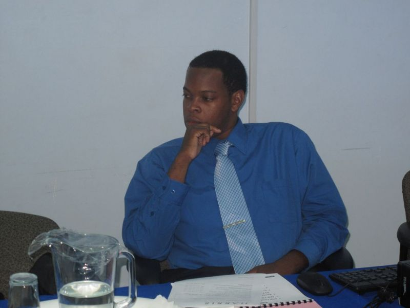 Andy-Roberts---North-Star-Training-Participantresult