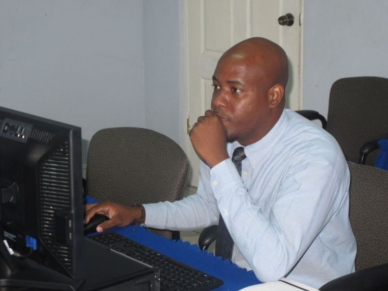 Anthony-Barry---North-Star-Training-Participantresult