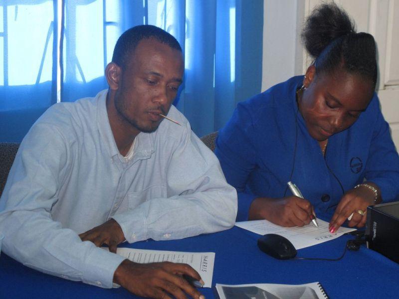 Donnavon-Burke-and-Rolda-Antoine---North-Star-Training-Participantsresult