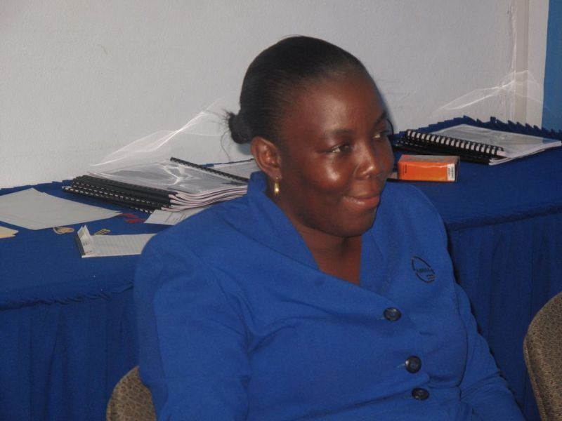 Gracelyn-Lewis--North-Star-Training-Participantresult