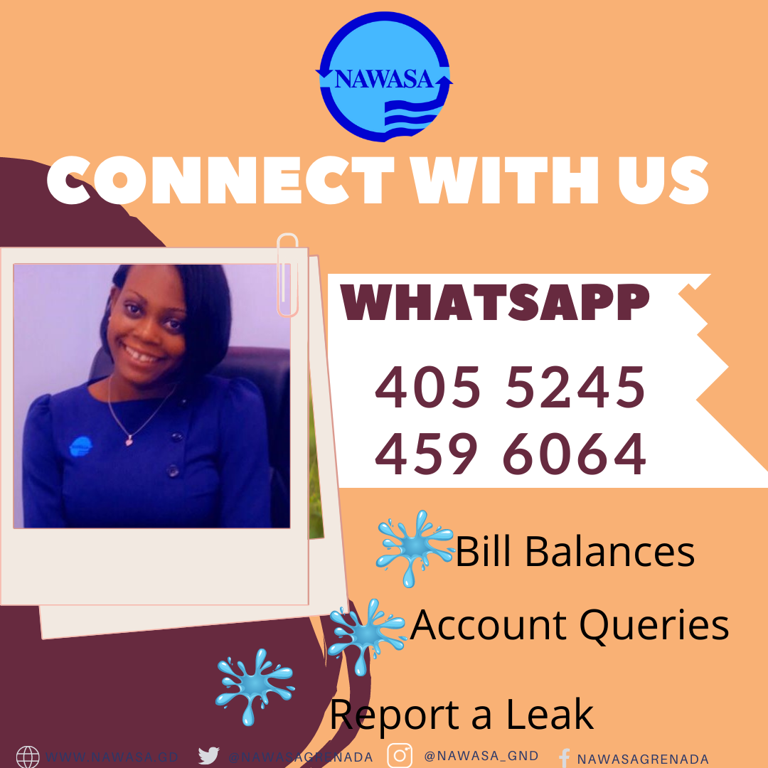 Customer Care Support: WhatsApp Contact Details