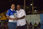 Manager-of-the-Tournament-Jamila-Lewis