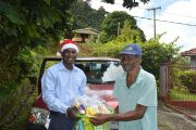 Roger-Noel-with-Beneficiary