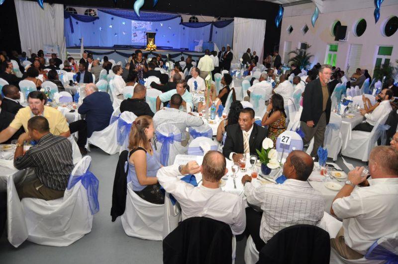 CWWA-Banquet