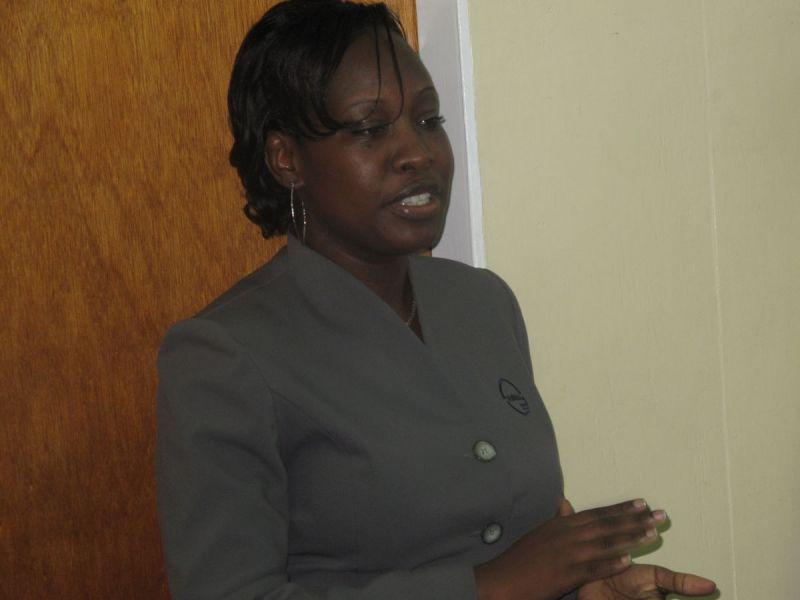 CSU-Supervisor-Ms-Dorcas-Swan
