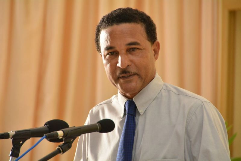 Chairman-of-Board-of-Directors-Mr-Terrance-Forrester