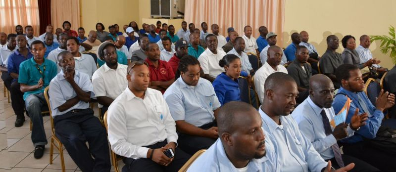 Employees-at-General-Staff-Meeting