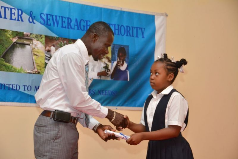 Deputy-Chairma-Adrian-Gabriel-makes-presentation-to-competition-participantresult