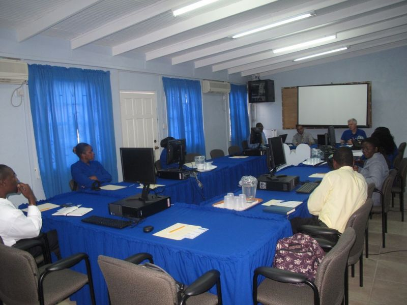 Cross-Section-of-persons-at-the-training-workshopresult