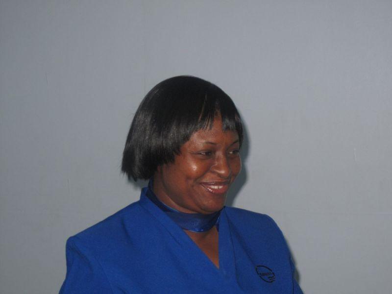 Asst-HR-Manager-Mrs-Dianne-Henry