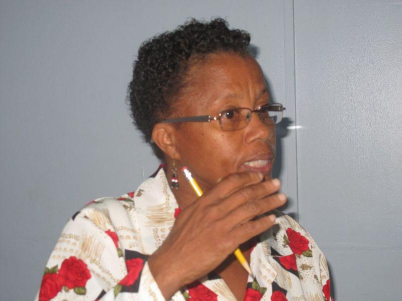 Finance-Manager-Mrs-Louisa-Yuventi