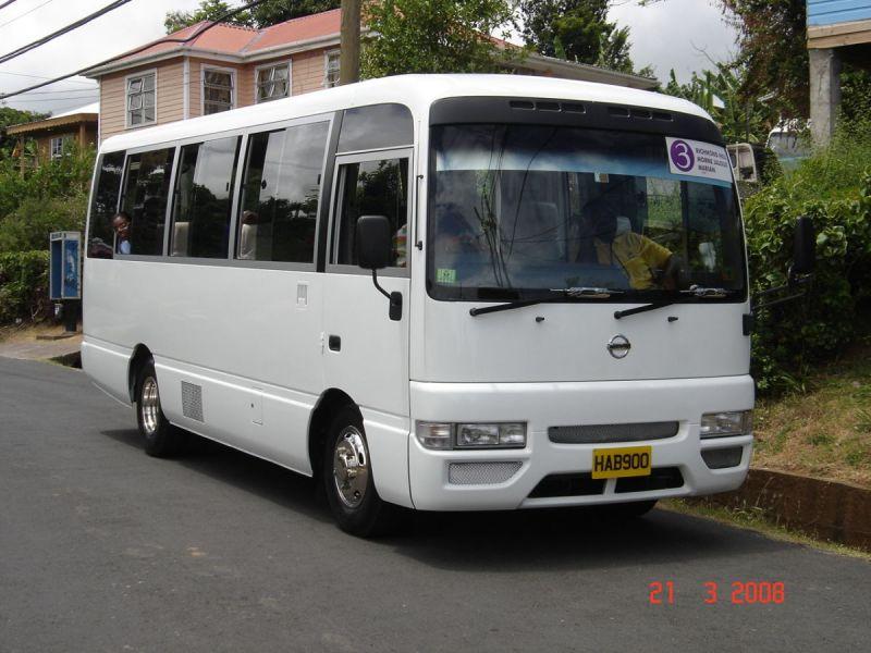 DSC04575